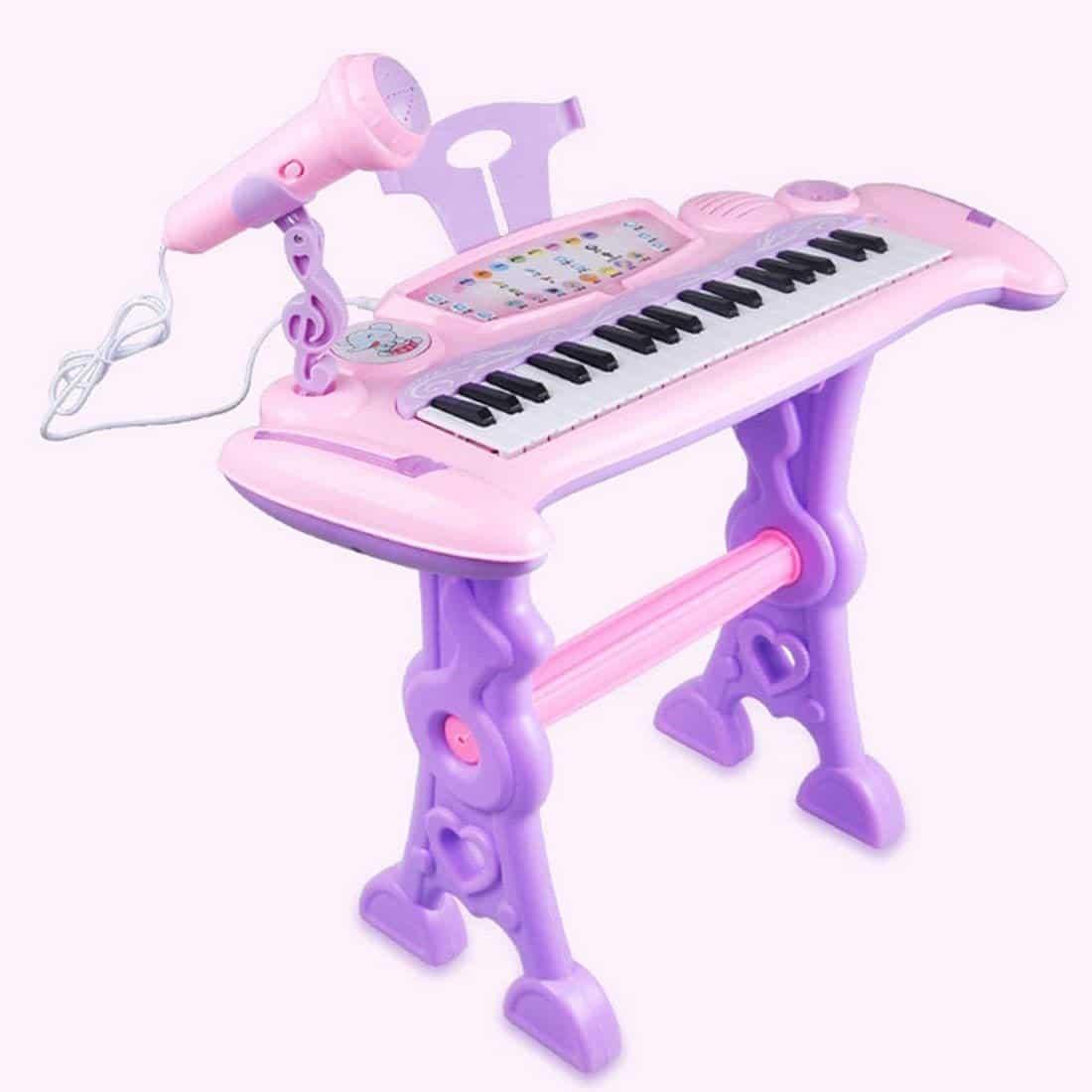Children's Toy Piano