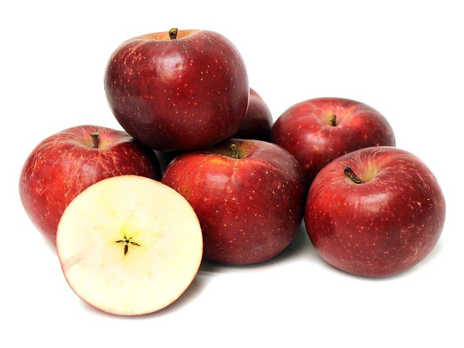 Rome Apple
