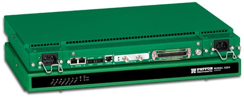 Subscriber Edge Router