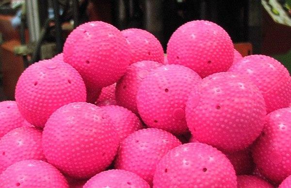 Bandy Ball