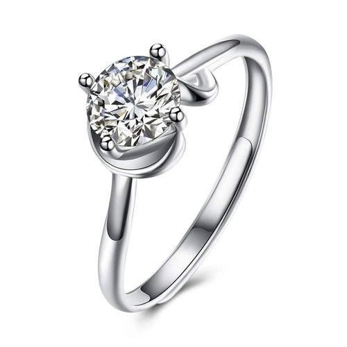 Classing Ring