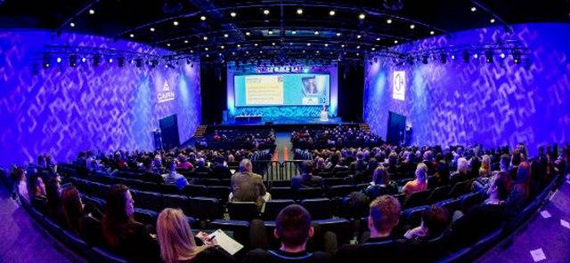 Conferences Event