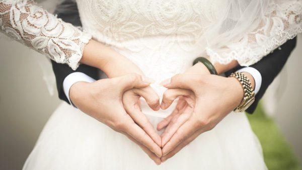 Harmonious Marriage