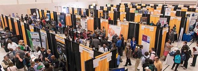 Job Fairs Events