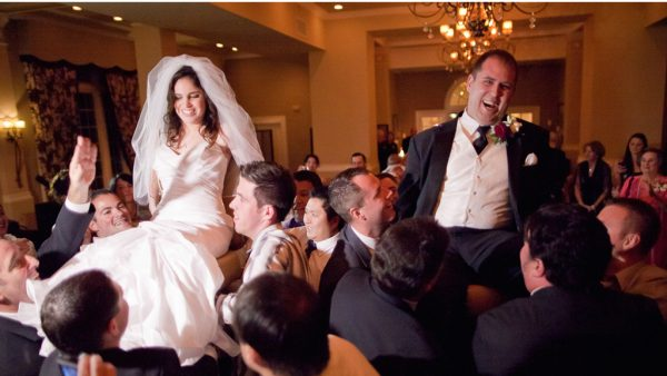 Judaism Marriage