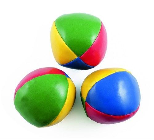 Juggling Ball