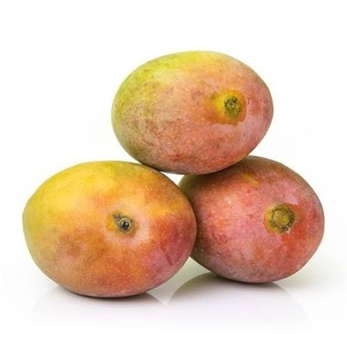Lalbagh Mango