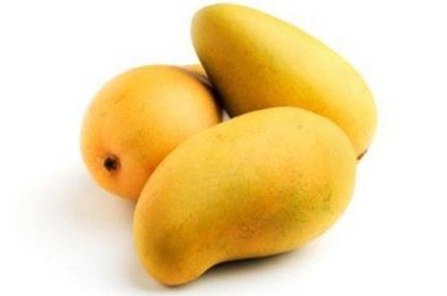 Malgoa Mango