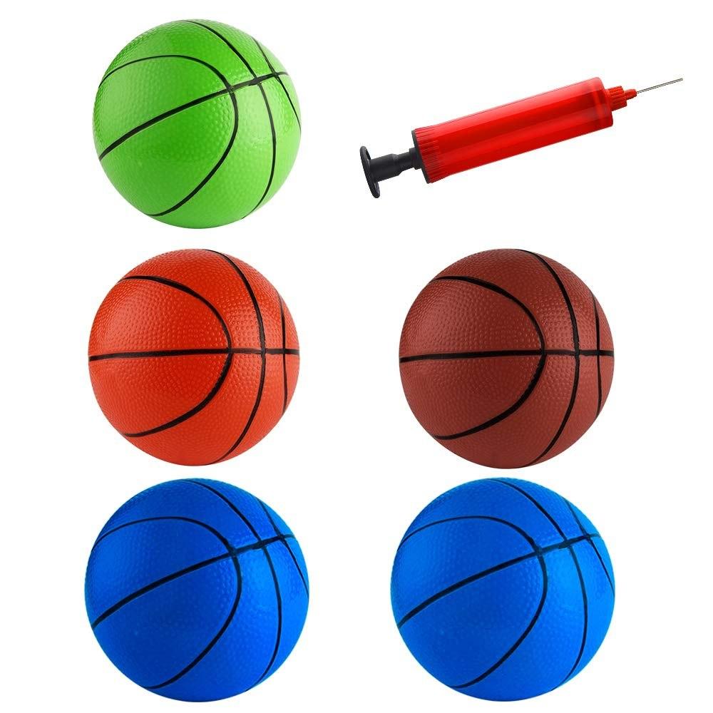 Mini Ball