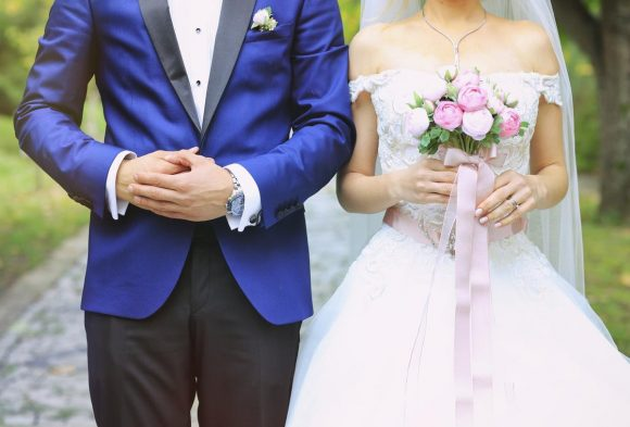 Monogamy Marriage