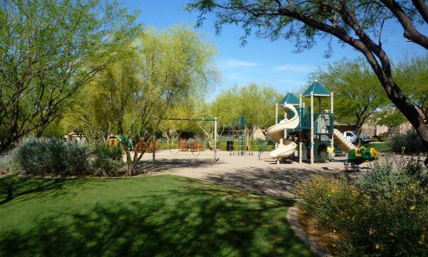 Neighborhood Parks
