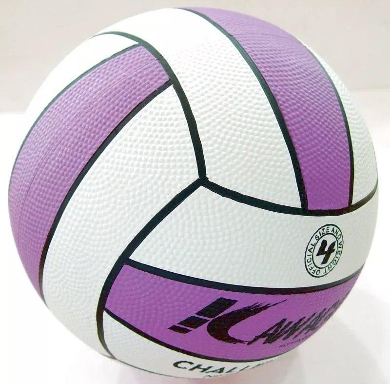 Netball Ball