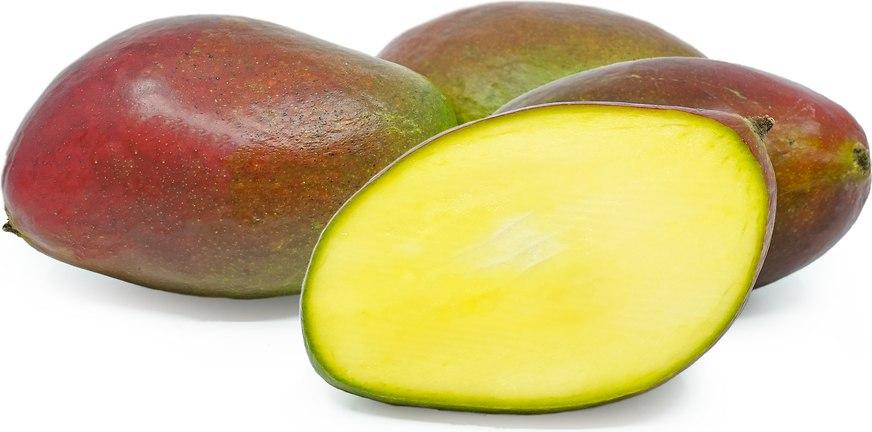 Palmer Mango