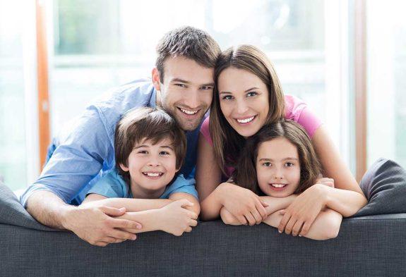 Parenting Marriage