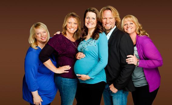 Polygamy Marriage