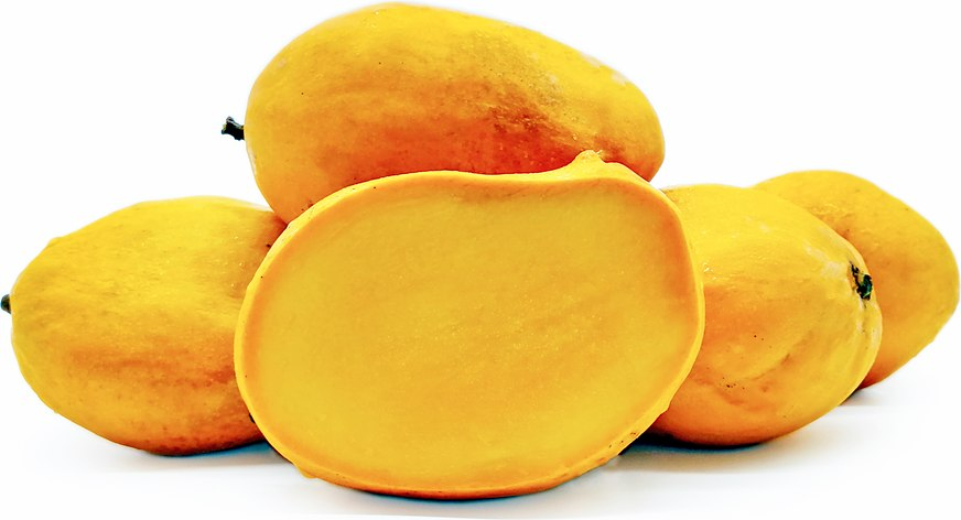 Sein Ta Lone Mango