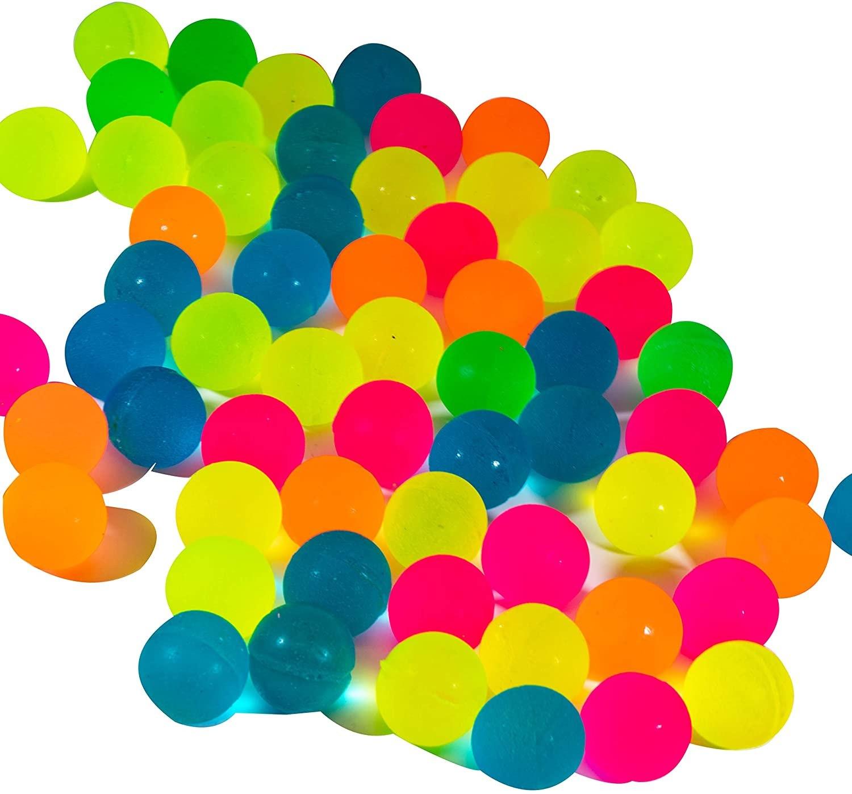 Super Ball (Bouncy Ball)