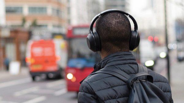 Wireless – Bluetooth Headphones