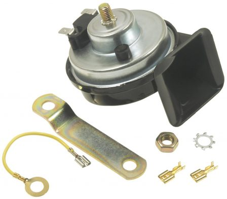 Acdelco Professional Horn