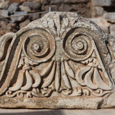 Aegean Art (C.2600 1100 Bce)