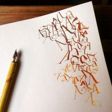 Applied Art