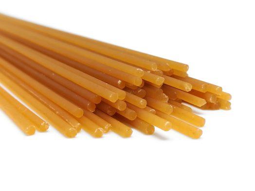 Bigoli Pasta