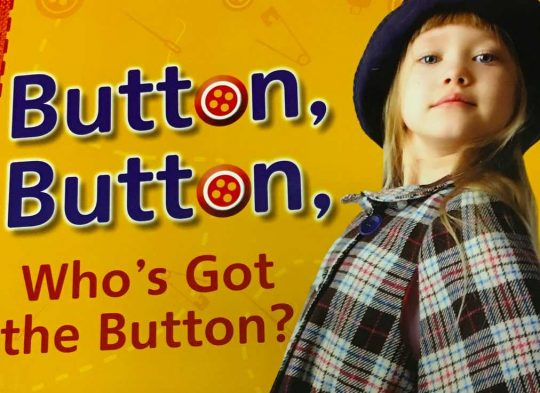 Button, Button, Whos In Charge Of The Button