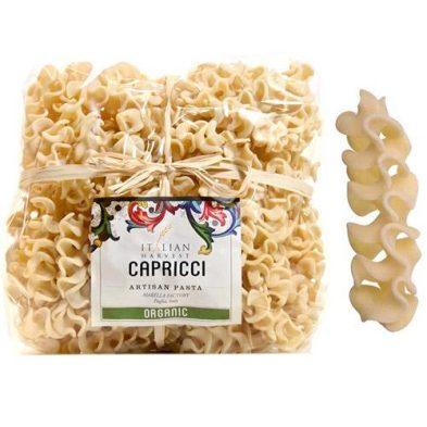 Capricci Pasta