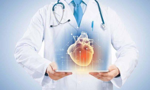 Cardiologists