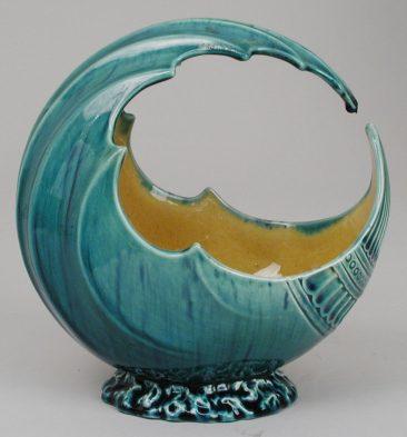 Ceramics Art