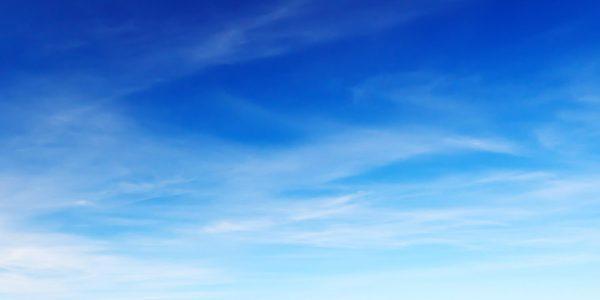 Cirrostratus Clouds