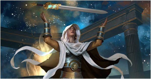 Cleric Magic
