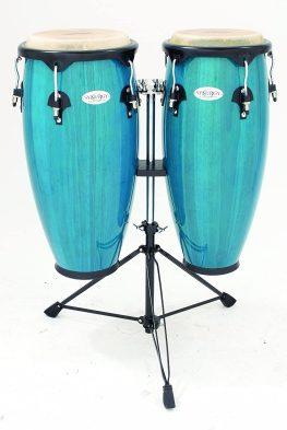 Congas Drum
