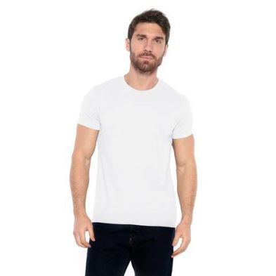 Crewneck Or Classic T Shirt