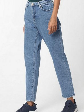 Easy Fit Jeans