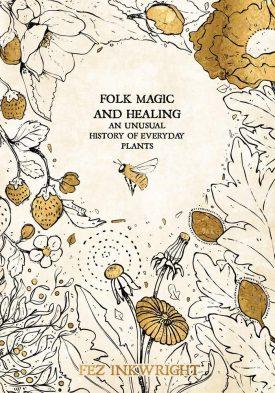 Folk Magic