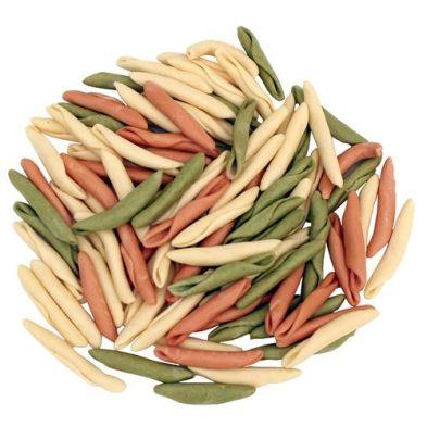 Fricelli Pasta