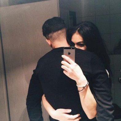 Hider Couple