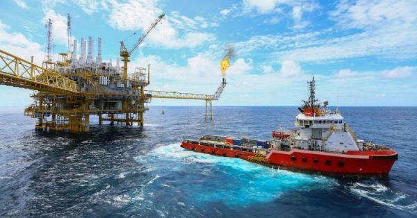 Marine and Ocean Engineering