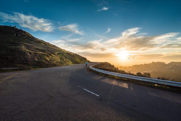 Medium Cost Roads