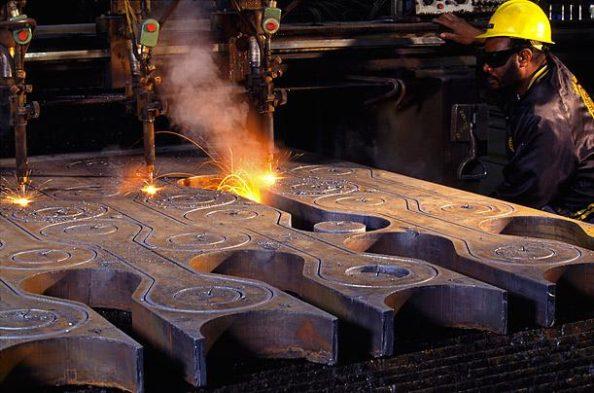 Metallurgical Engineering Degree