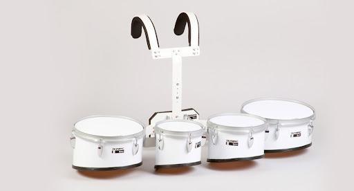 Multi Tenor Drum