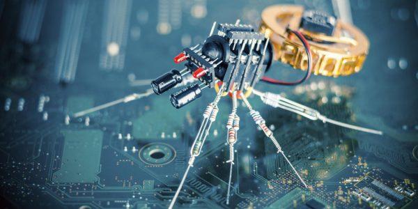 Nanotechnology Engineering