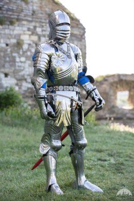 Plate Armor