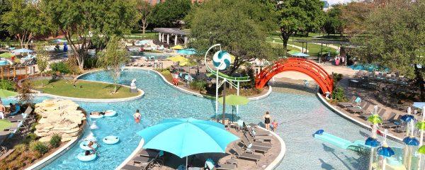 Recreation Resort
