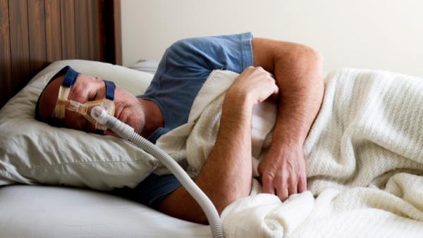 Sleep Doctor Sleep Disorders Specialist