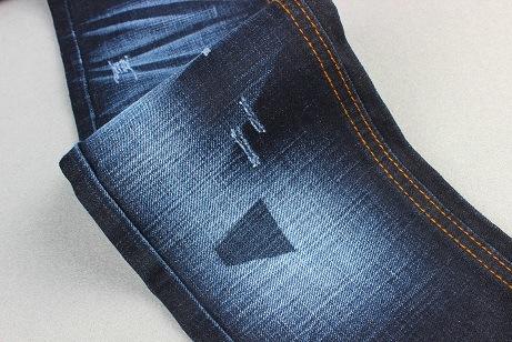 Slub Jeans