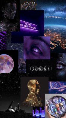 Spacecore Aesthetics