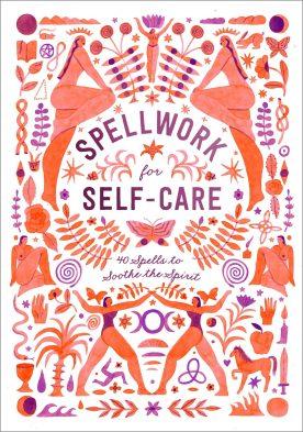 Spellwork Magic