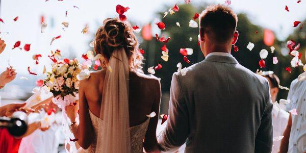 Starter Marriage